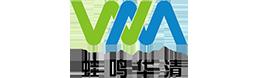 北京蛙鸣华清环保科技有限公司