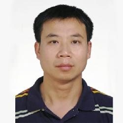 魏群 教授